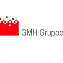 GMH Gruppe