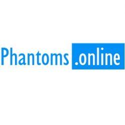 Phantoms.Online